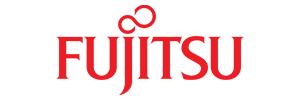 Fujitsu General Aircon