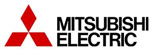 Mitsubish Aircon