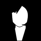 Reviews - Female
